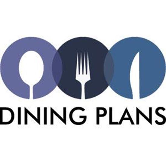 meal_plan_5_meals_per_week