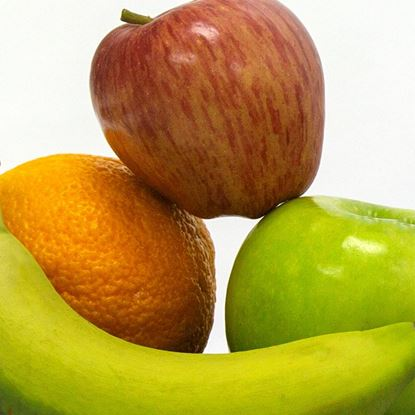 Picture of Fresh Fruit